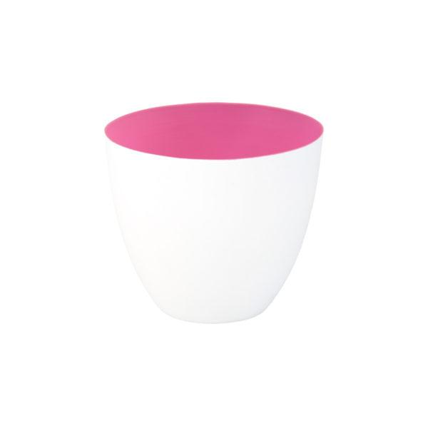Summer Pink Tealight Holder