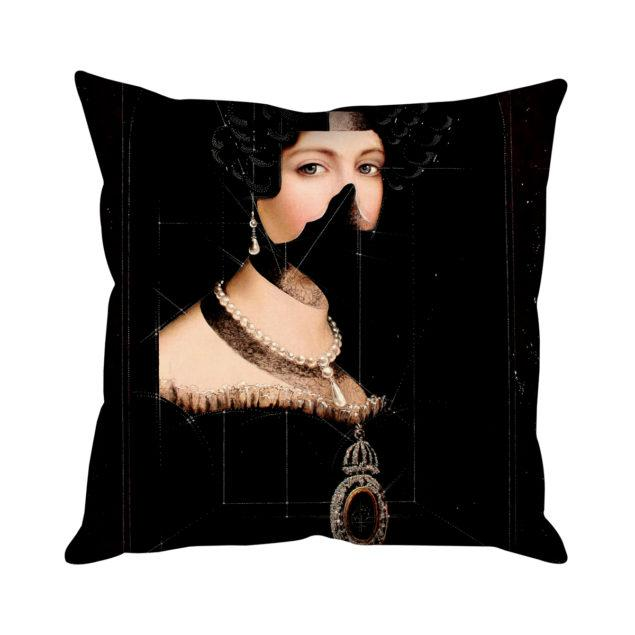 Celia Cushion