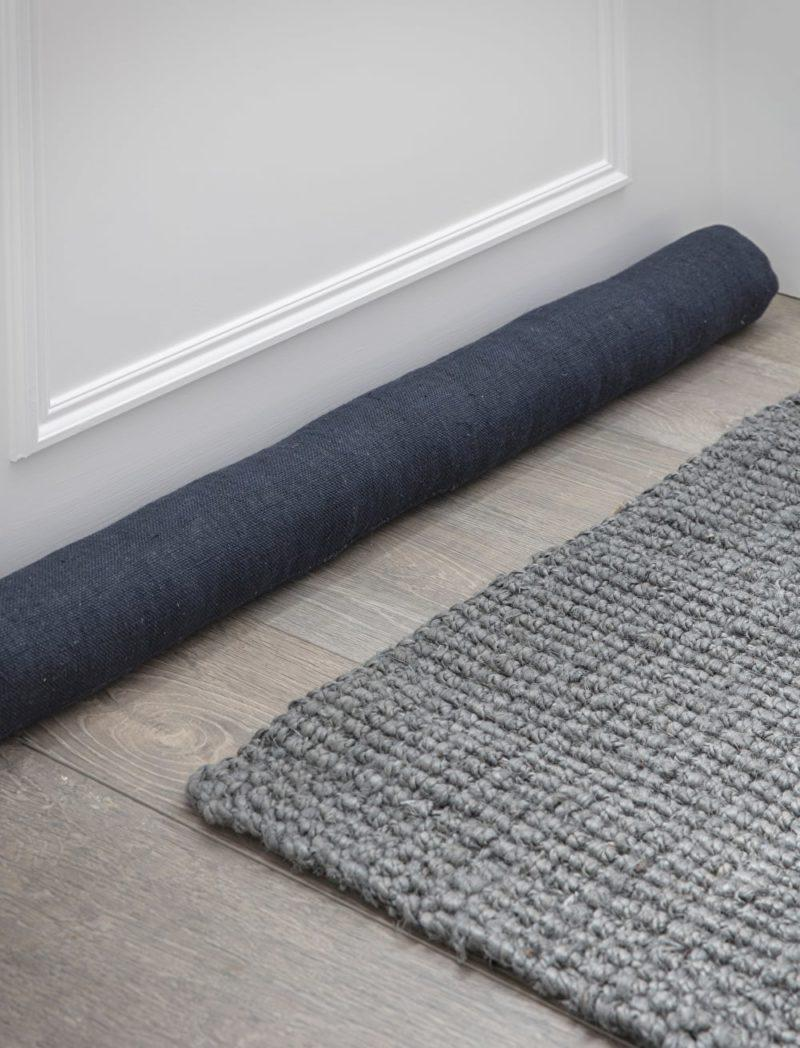 Compton Draught Excluder