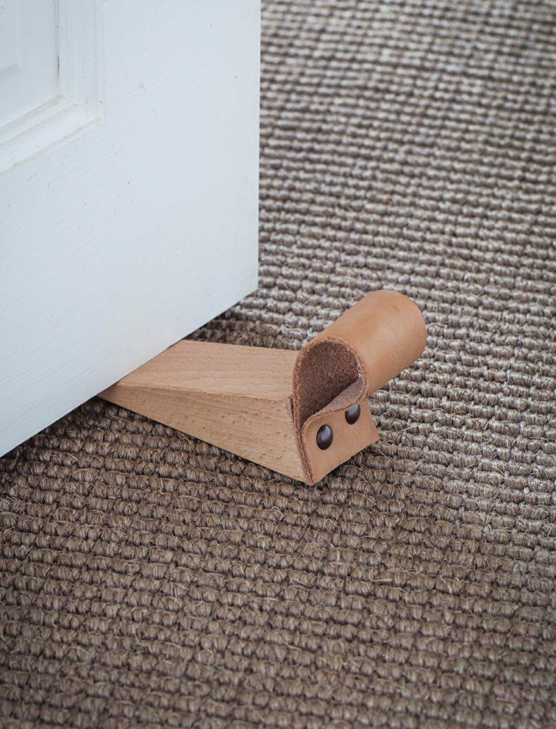 Kelston Door Wedge