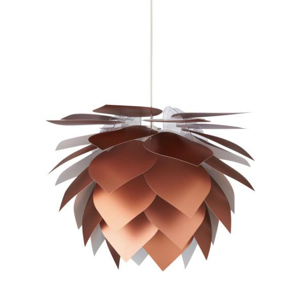 Illumin Pendant Lamp - Copper