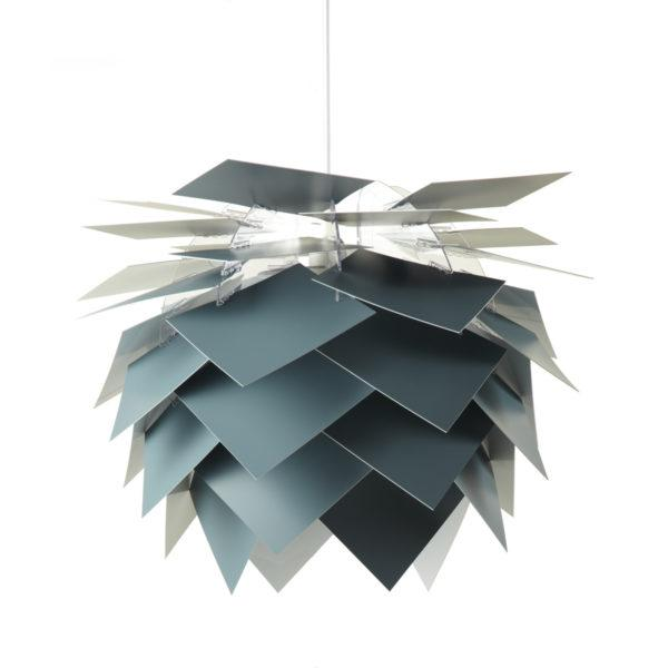 Illumin Pendant Lamp - Black