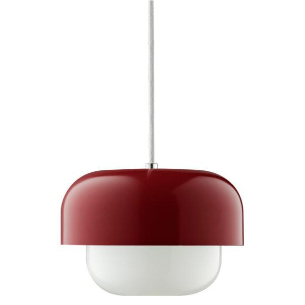 Haipot Black Pendant Lamp