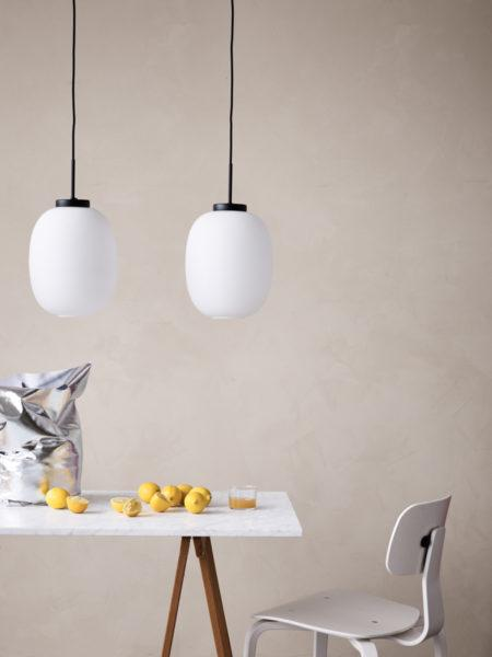 DL39 Pendant Lamp