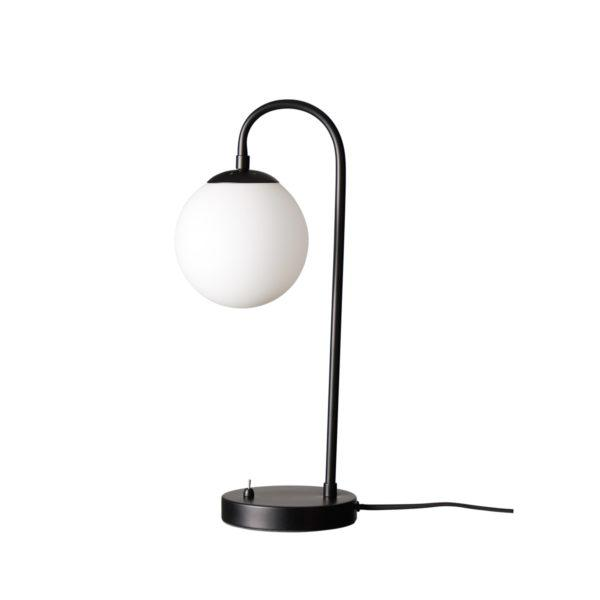 Cafe Paris Table Lamp