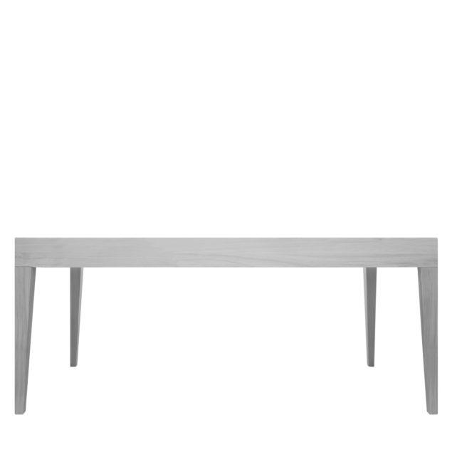 Cubo Rectangular Dining Table