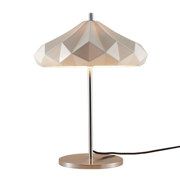 Hatton 4 Table Light