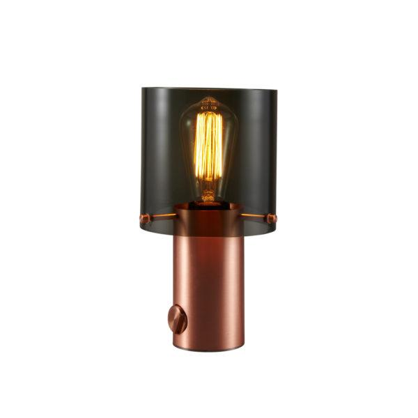 Walter Table Light - Small