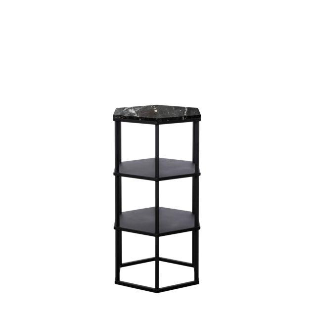 Favo Table - Tall