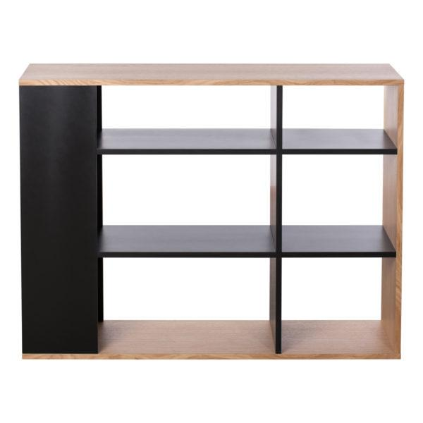 Lato Console Table