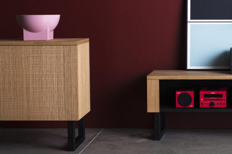 Infinito Sideboard