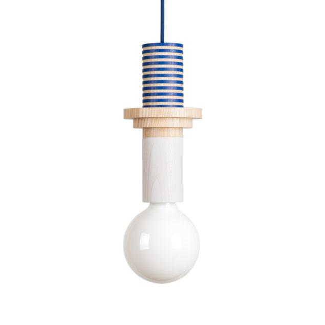 Junit Lamp - Column