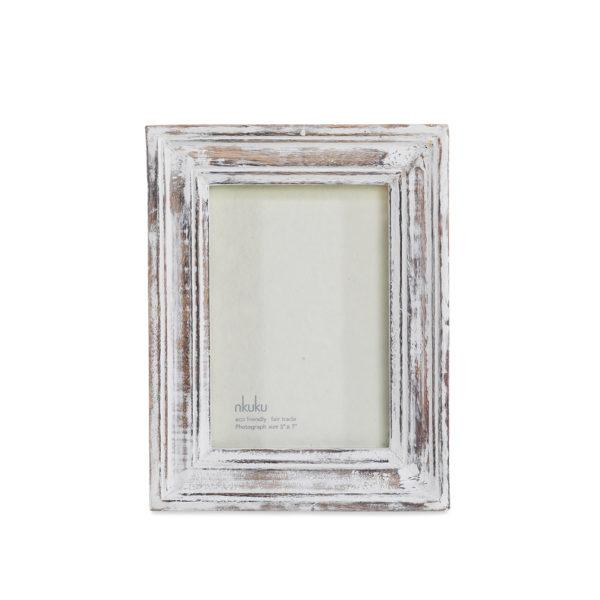 Jasailmer Wood Picture Frame
