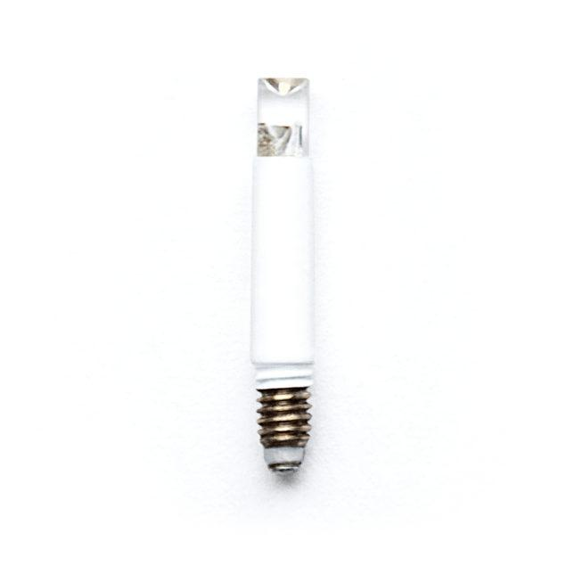 King Edison Pendant Light Bulbs Set of 12