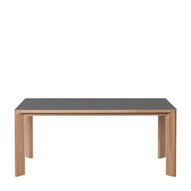 Lastra Rectangular Dining Table