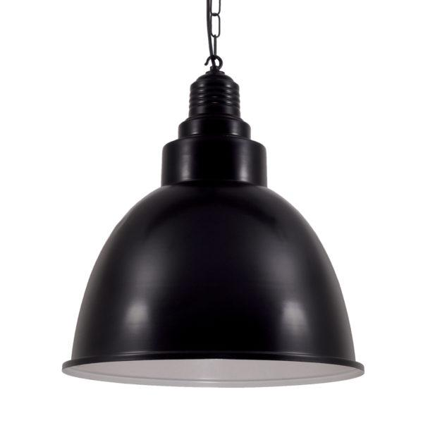 Danicaans Industrial Pendant Light