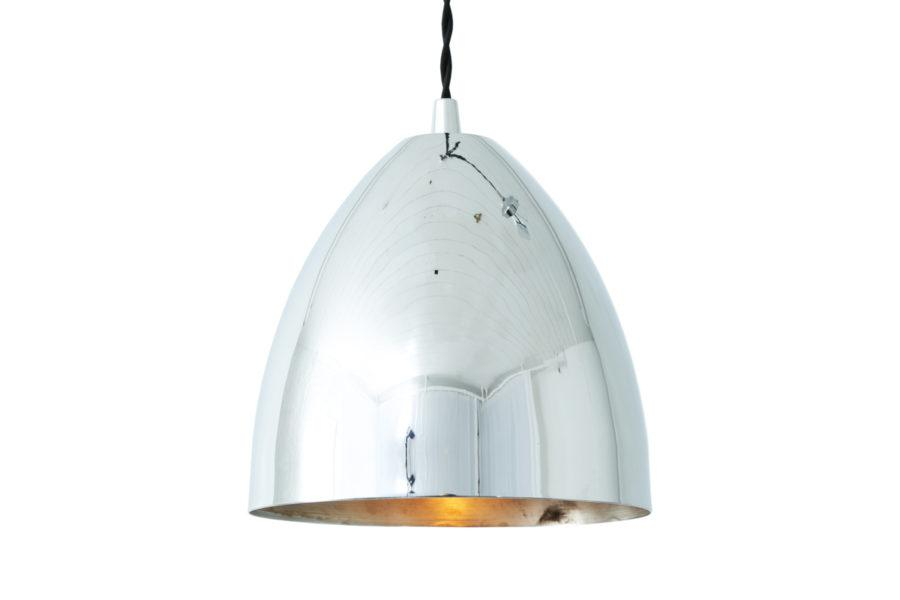 Skyler Cone Industrial Pendant Light