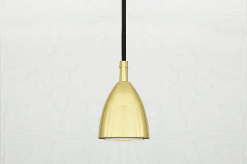 Lainio Modern Pendant Light
