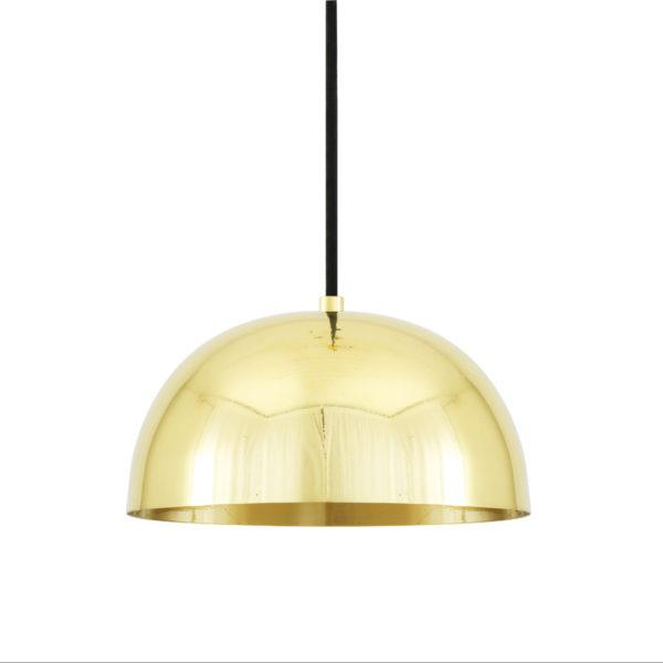 Maua Pendant Light