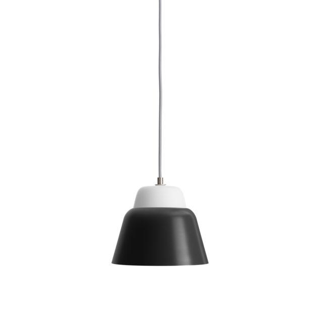 Modu S Pendant Lamp - Black