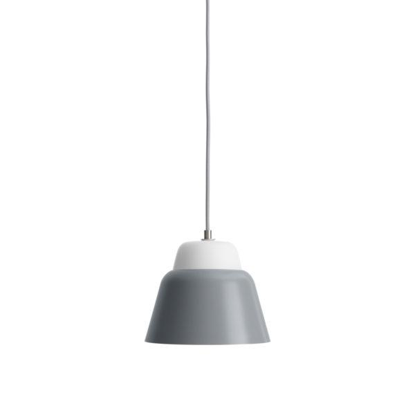 Modu S Pendant Lamp - Grey