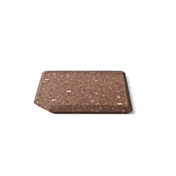 Plus Cork Cushion for Concrete Storage Cube