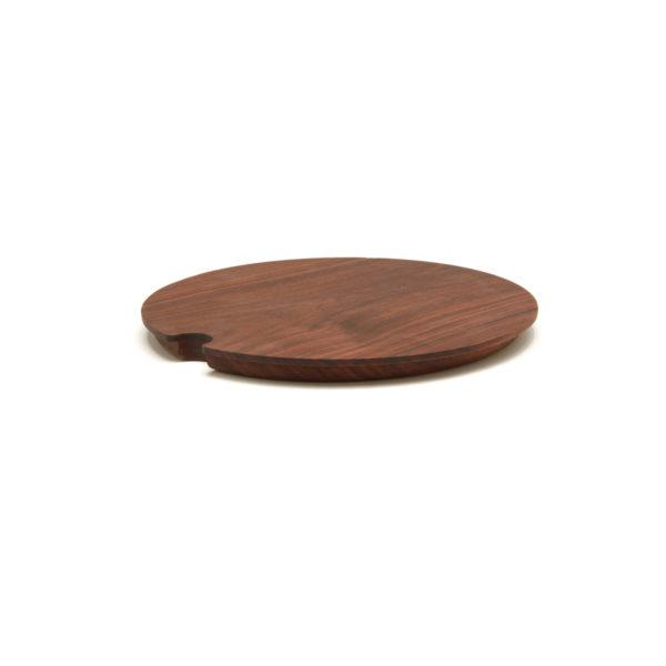 Medium Walnut Serving Board