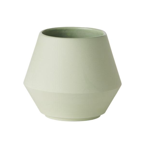 Unison Ceramic Sugar Bowl