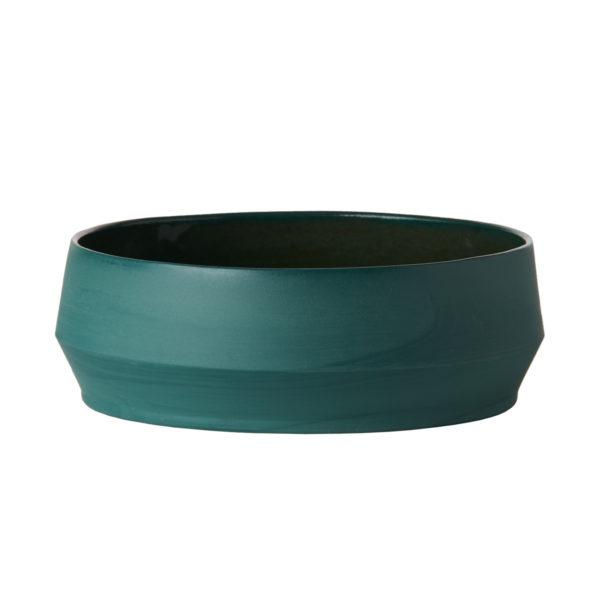 Unison Ceramic Soup Bowl