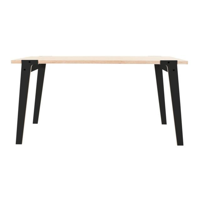 Switch Dining Table / Desk - Small