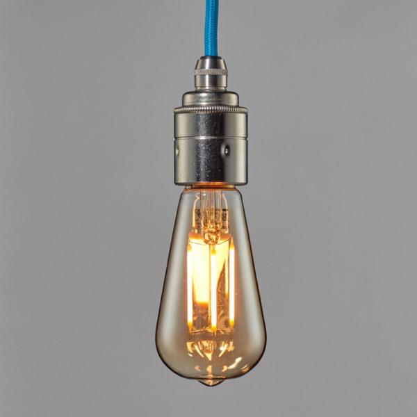 LED Filament Bulb – Ferrowatt