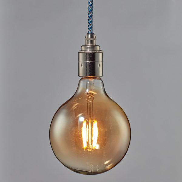 LED Filament Bulb – Extra Large