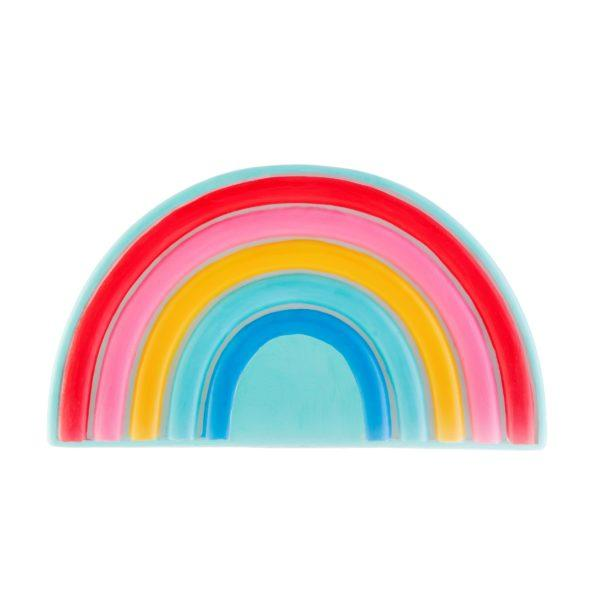 Chasing Rainbows LED Night Light