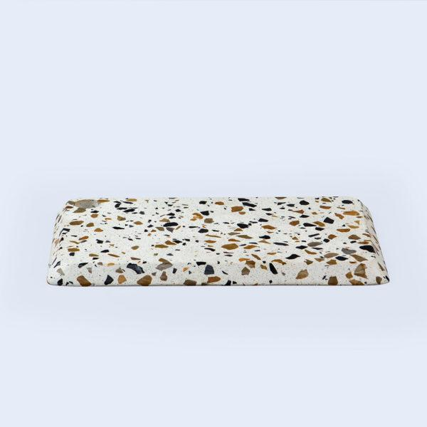 Terrazzo Serving Board - Medium