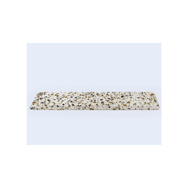 Terrazzo Serving Board - Extra Large