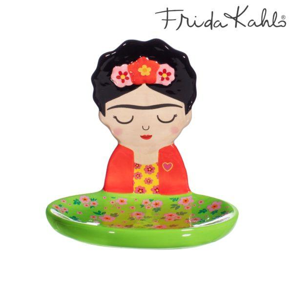 Frida Kahlo Oil Burner